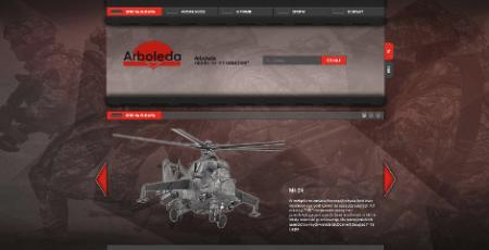 arboleda_pl-1(1)