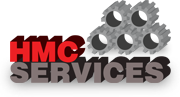HMC Services