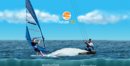FunSurf.TV